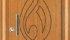 Bambu L4011