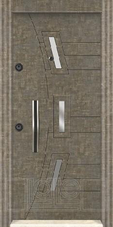 Gri Taş-Krom L5316