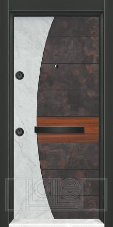 Granit L6005