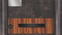 Granit L6009
