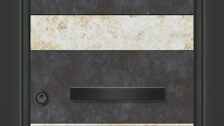 Granit L6018