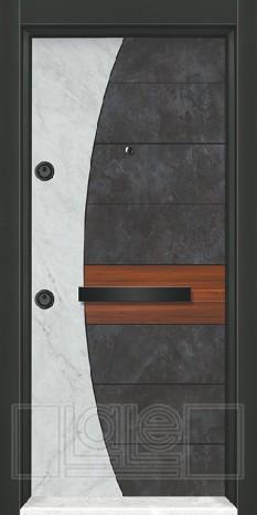 Granit L6030