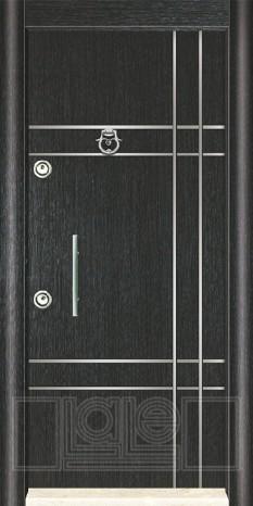 Siyah İnci L1010