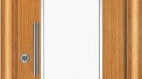 Bambu-Beyaz L311