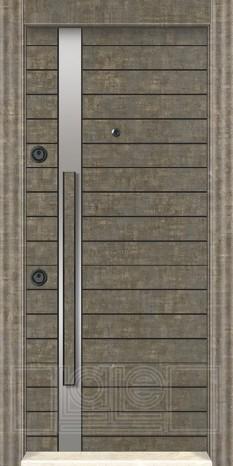 Gri Taş-Krom L5315