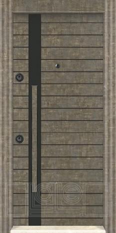 Gri Taş-Krom L5317