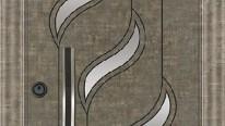 Gri Taş-Krom L5318