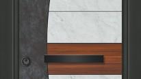 Granit L6006