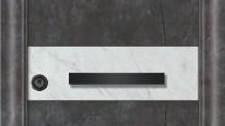 Granit L6008