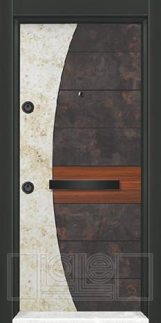 Granit L6031