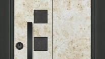 Granit L6032