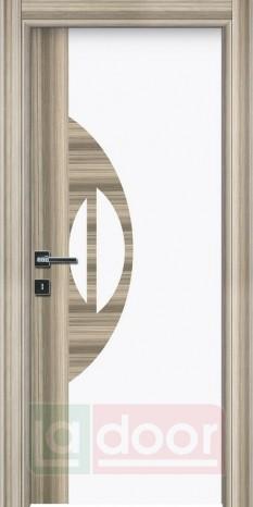 Mistik Wood LD-301