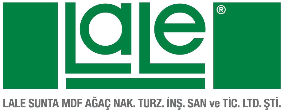 Lale Sunta Mdf Ağaç Ltd. Şti.