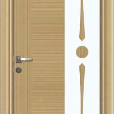 İç Oda Kapı ve Yüzeyleri